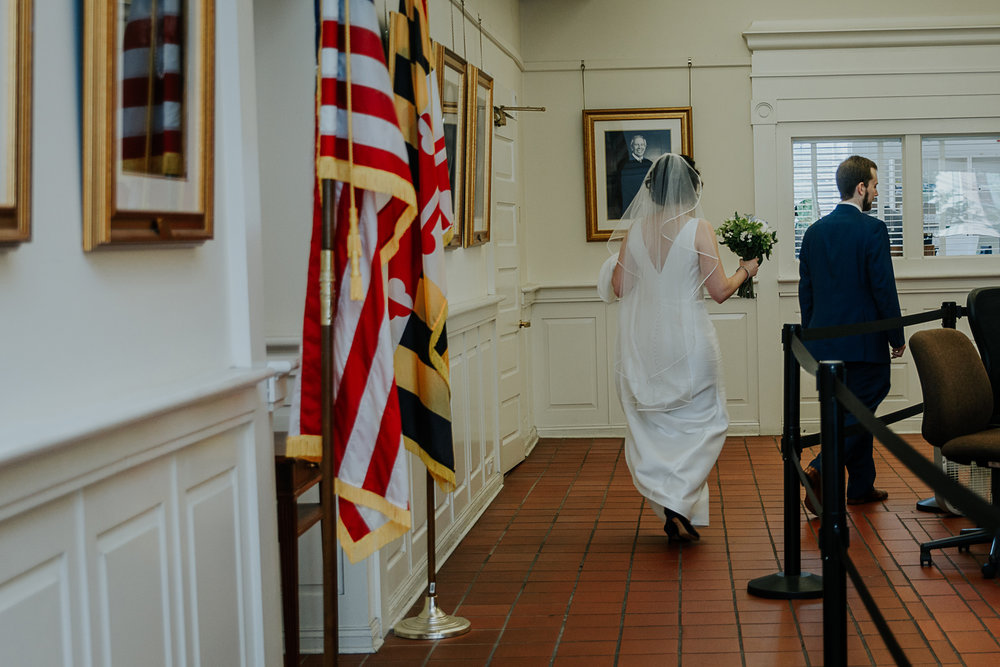 049-annapolis_courthouse_wedding.jpg