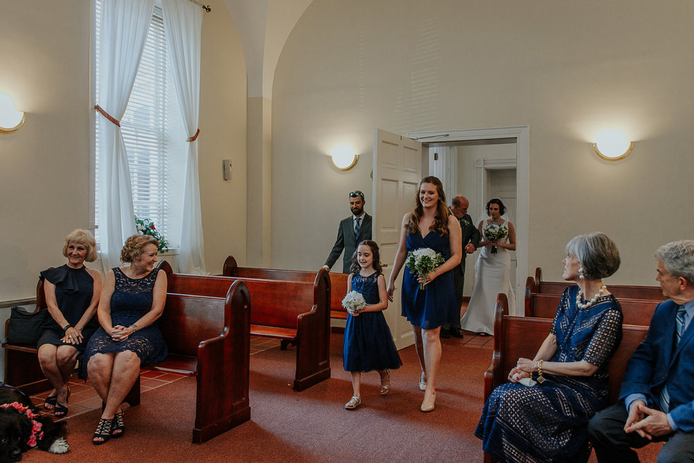 052-annapolis_courthouse_wedding.jpg