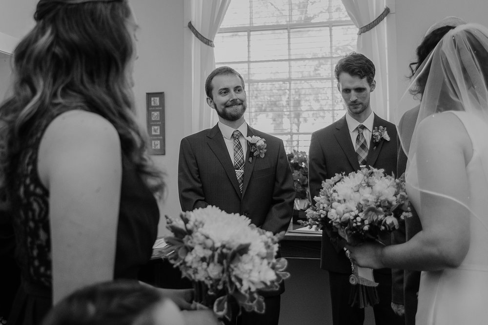 054-annapolis_courthouse_wedding.jpg