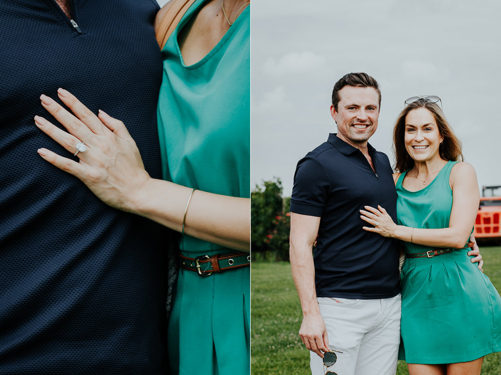 009-stone_bridge_winery_engagement_proposal.jpg