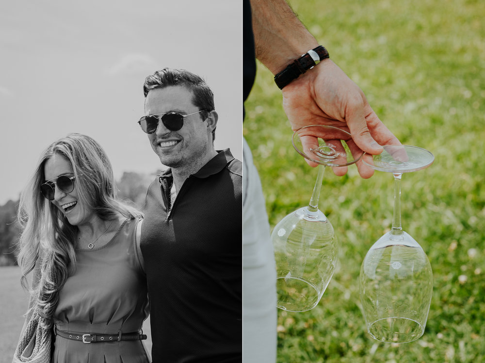 013-stone_bridge_winery_engagement_proposal.jpg
