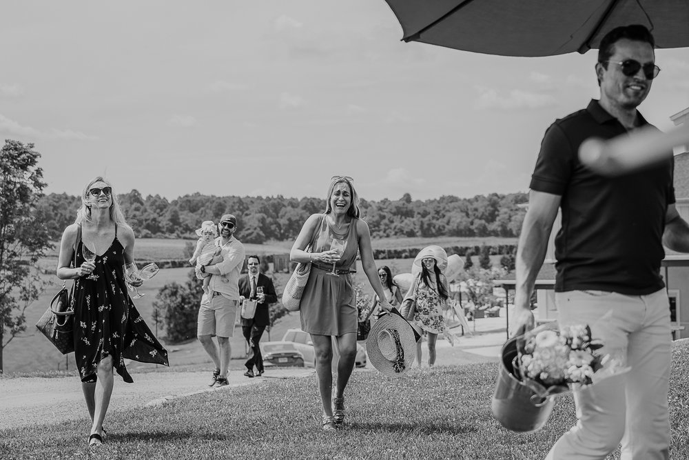 015-stone_bridge_winery_engagement_proposal.jpg