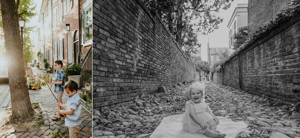 004-oldtown_alexandria_family_photography.jpg