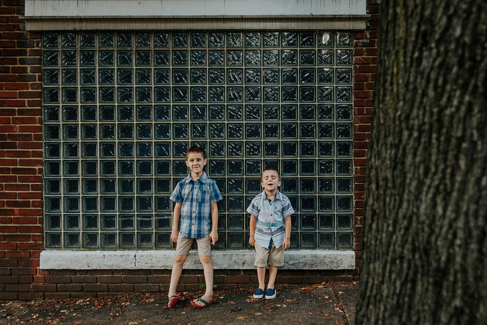 013-oldtown_alexandria_family_photography.jpg
