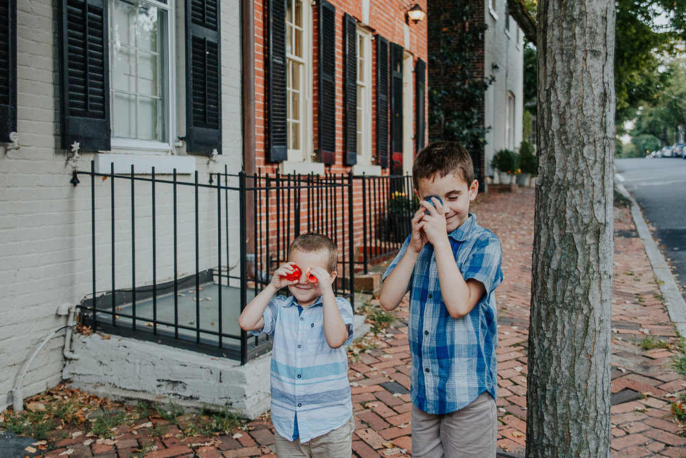023-oldtown_alexandria_family_photography.jpg