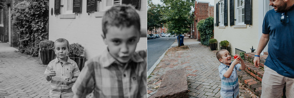 024-oldtown_alexandria_family_photography.jpg
