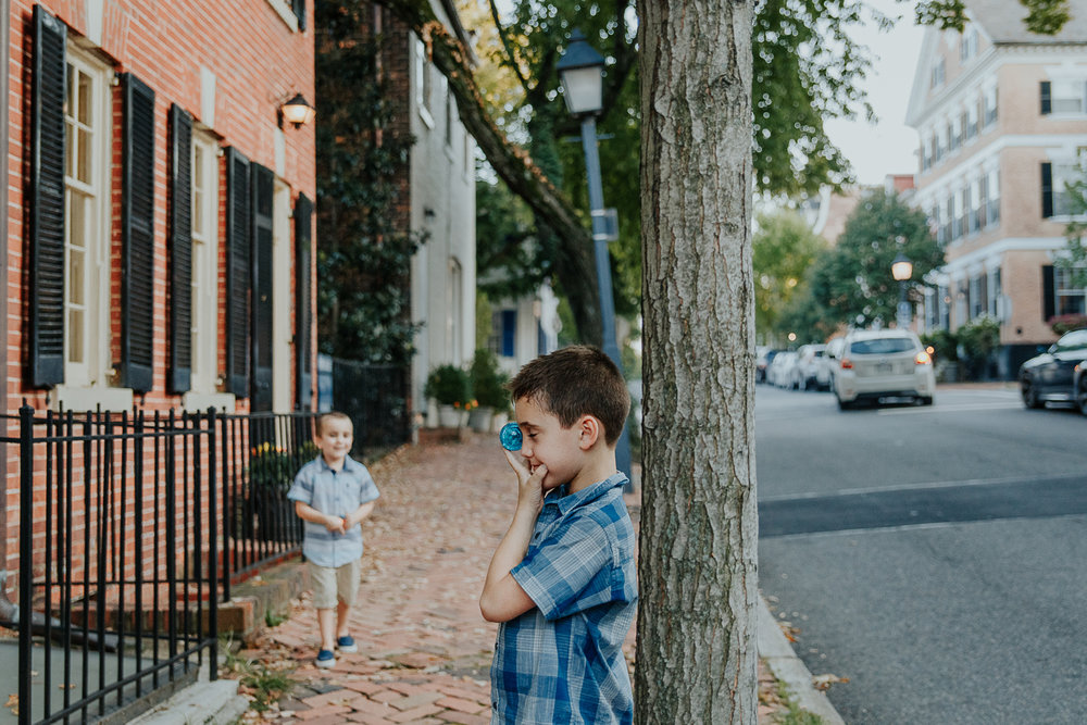 025-oldtown_alexandria_family_photography.jpg