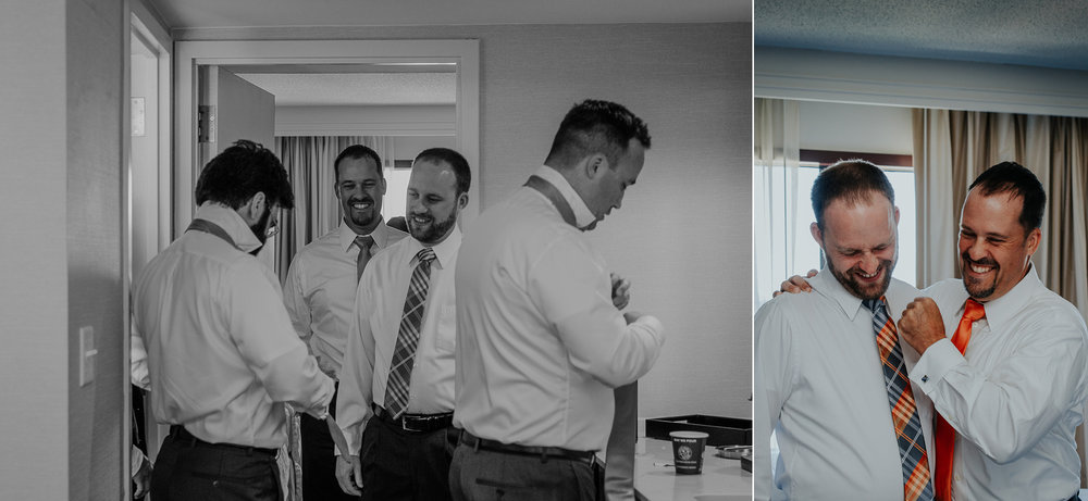 005-fort_belvoir_wedding_photography.jpg