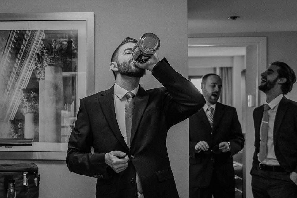 008-fort_belvoir_wedding_photography.jpg