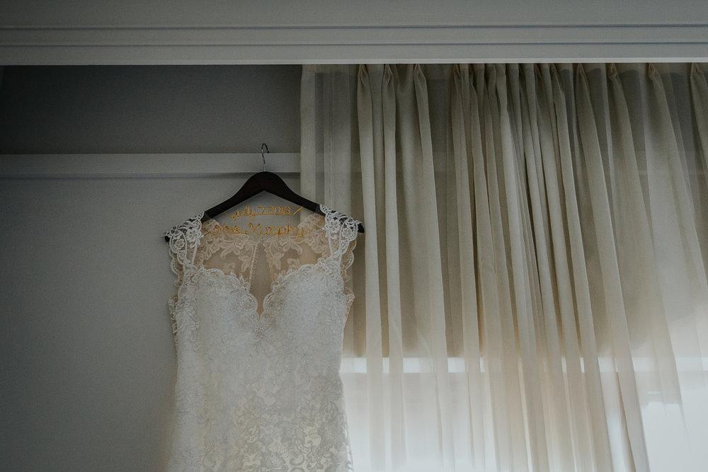 010-fort_belvoir_wedding_photography.jpg