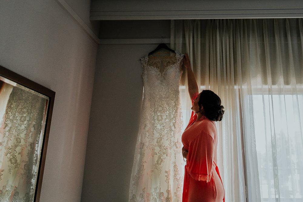 013-fort_belvoir_wedding_photography.jpg