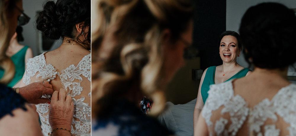 015-fort_belvoir_wedding_photography.jpg