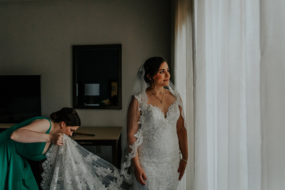 016-fort_belvoir_wedding_photography.jpg