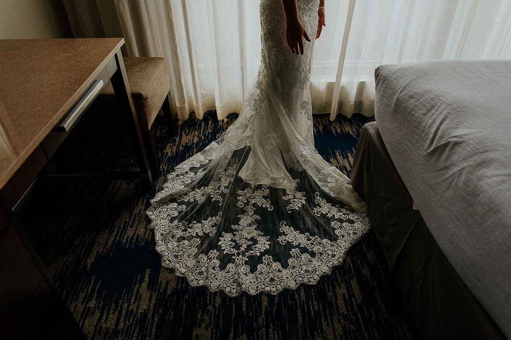 018-fort_belvoir_wedding_photography.jpg