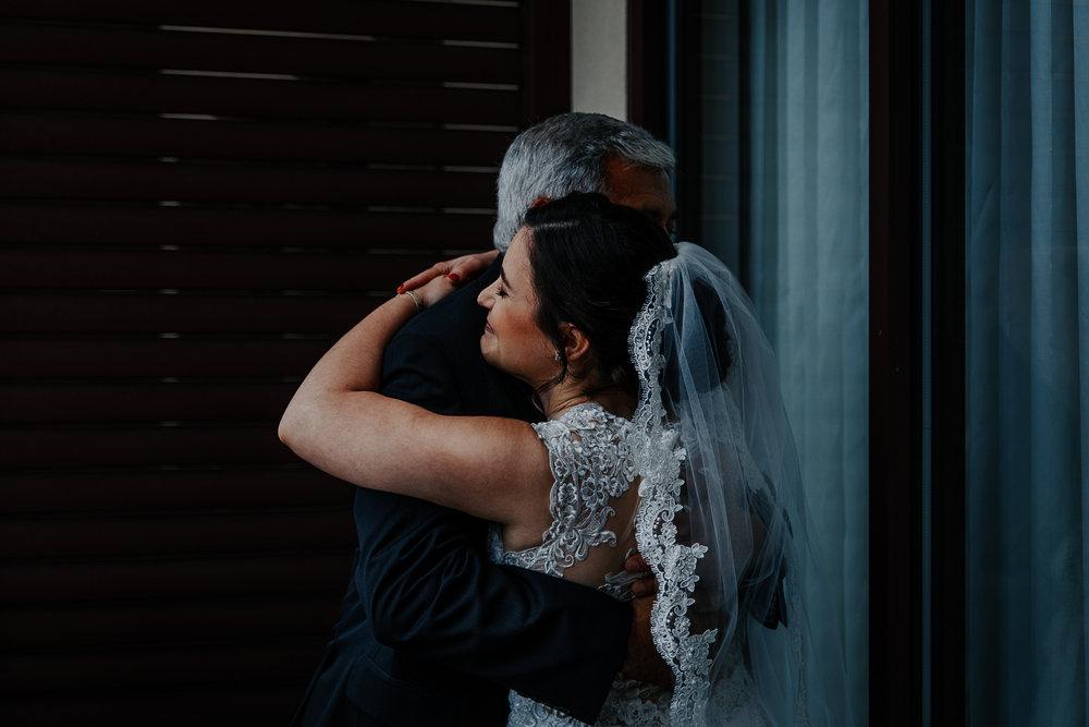 020-fort_belvoir_wedding_photography.jpg