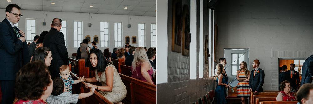 025-fort_belvoir_wedding_photography.jpg