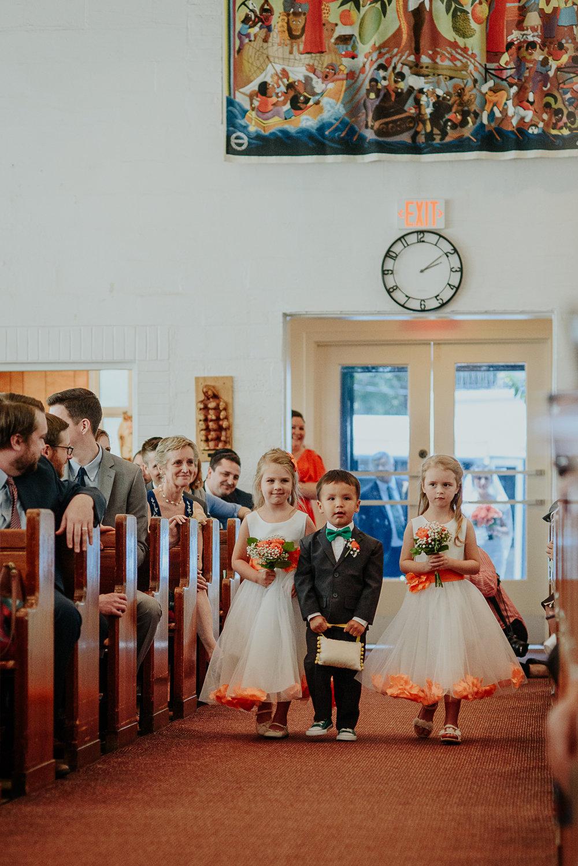 032-fort_belvoir_wedding_photography.jpg