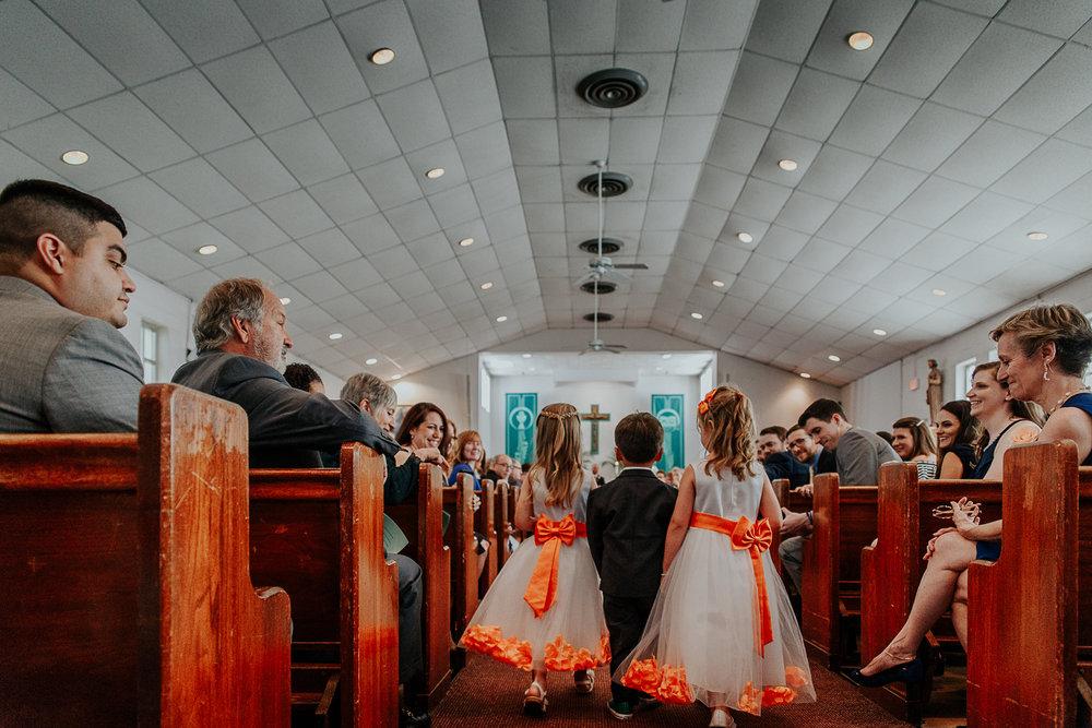 031-fort_belvoir_wedding_photography.jpg