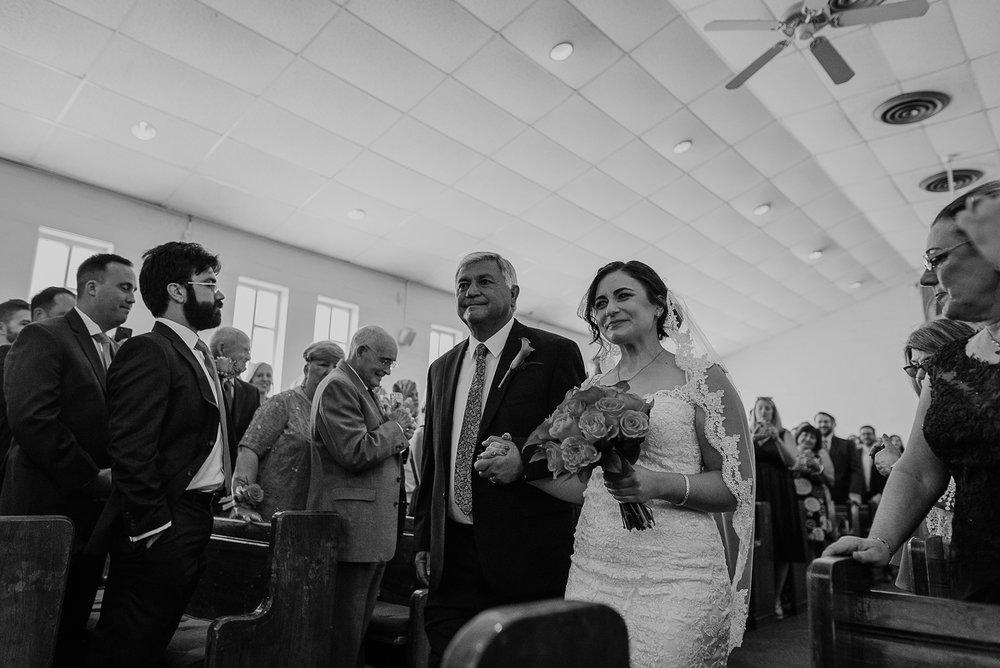 033-fort_belvoir_wedding_photography.jpg