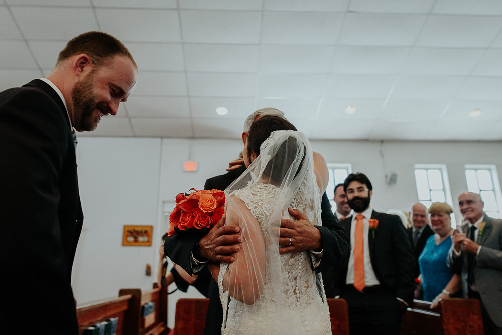034-fort_belvoir_wedding_photography.jpg