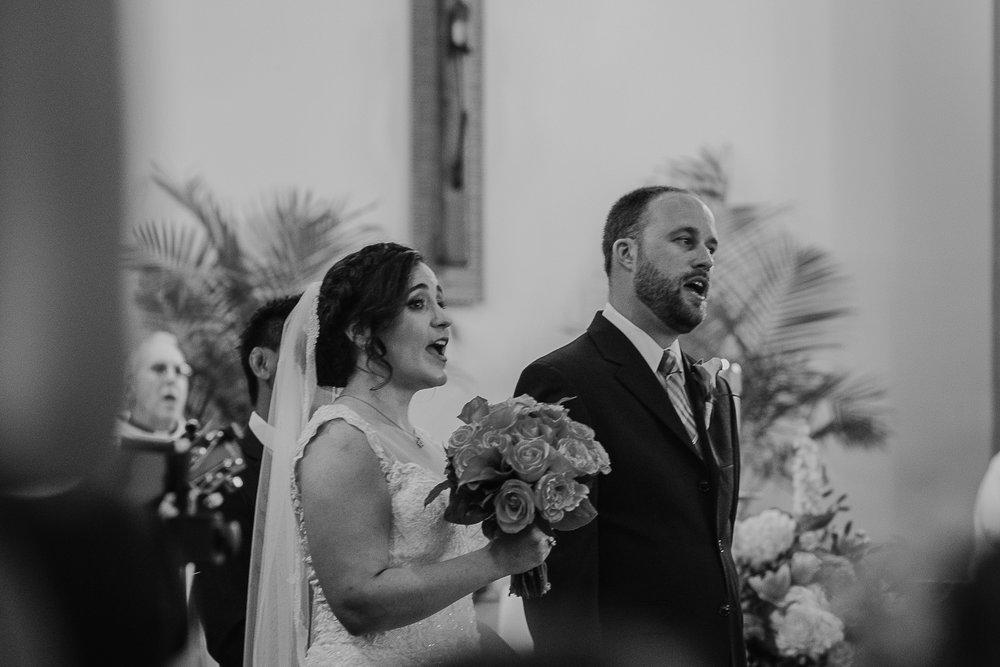 036-fort_belvoir_wedding_photography.jpg