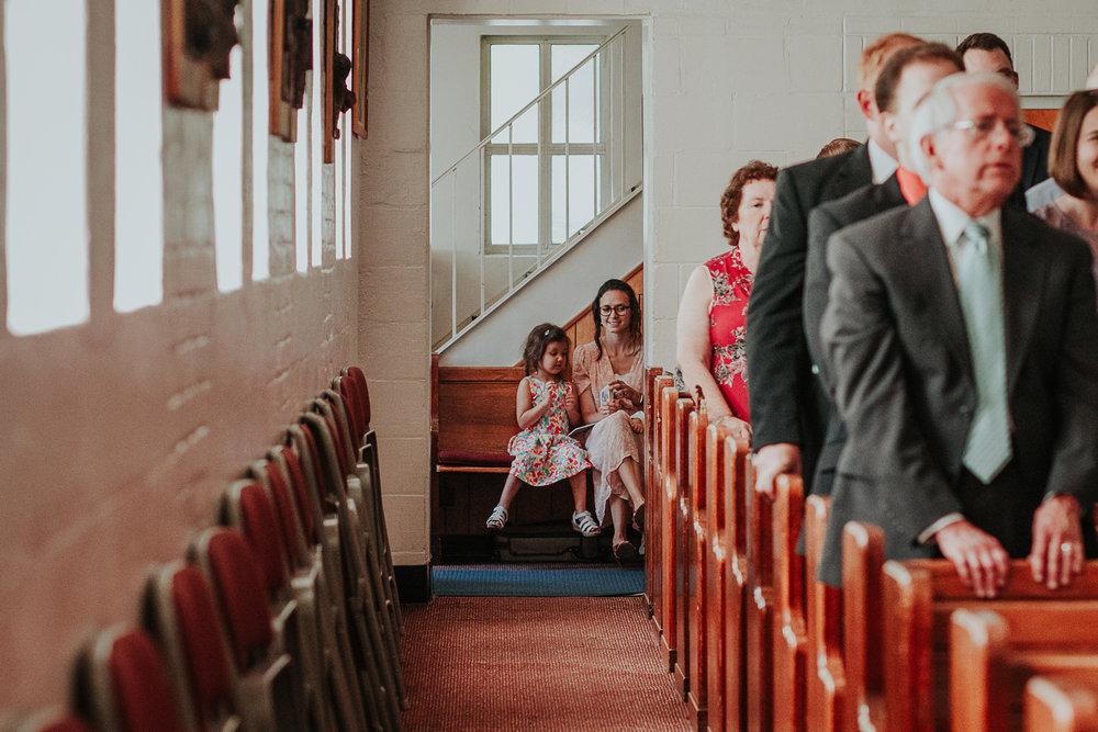 037-fort_belvoir_wedding_photography.jpg