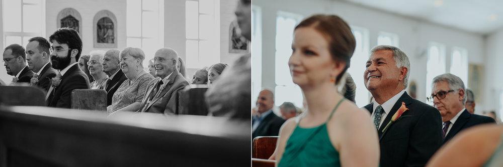 041-fort_belvoir_wedding_photography.jpg