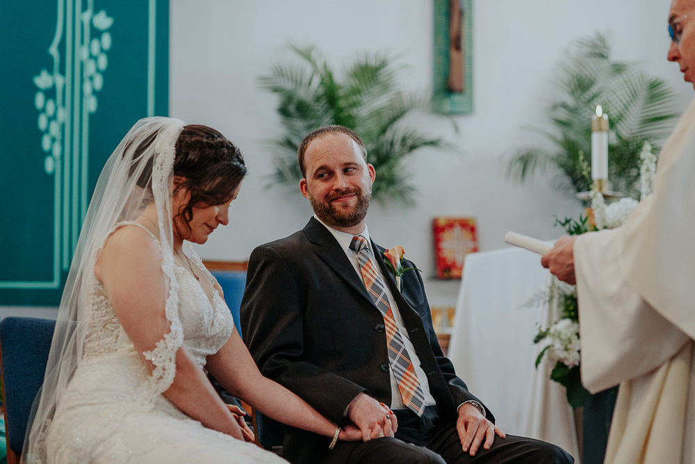 042-fort_belvoir_wedding_photography.jpg