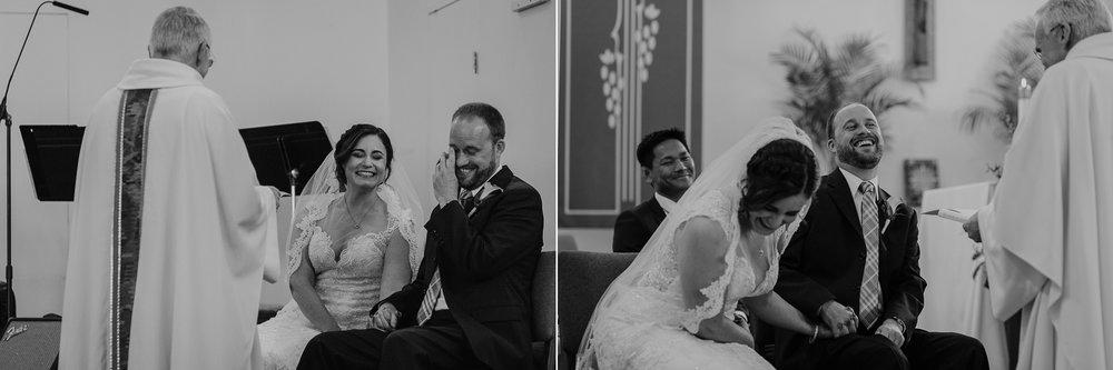 043-fort_belvoir_wedding_photography.jpg