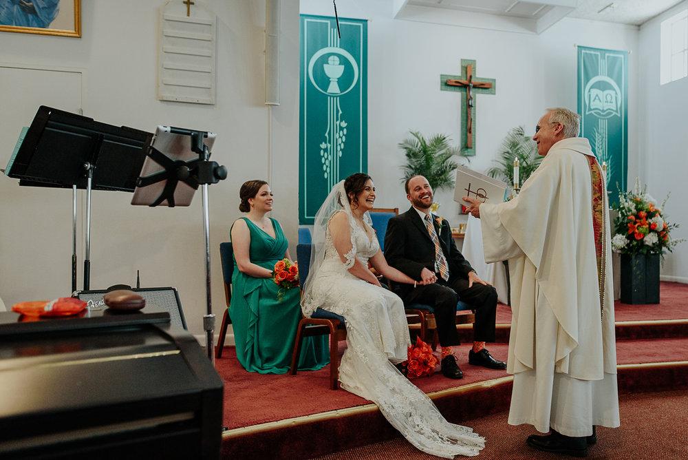 044-fort_belvoir_wedding_photography.jpg