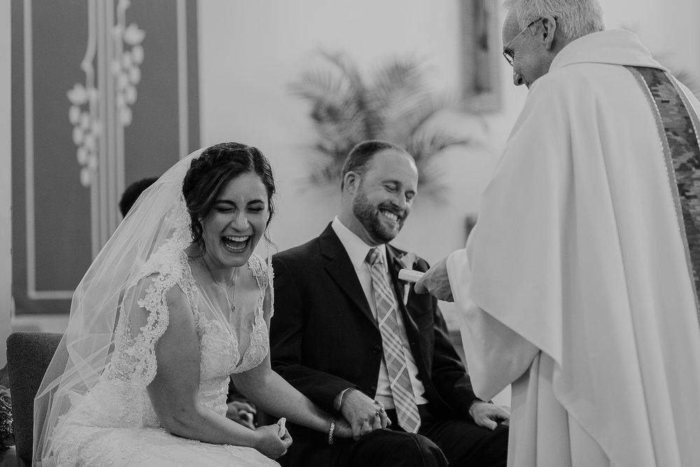 045-fort_belvoir_wedding_photography.jpg