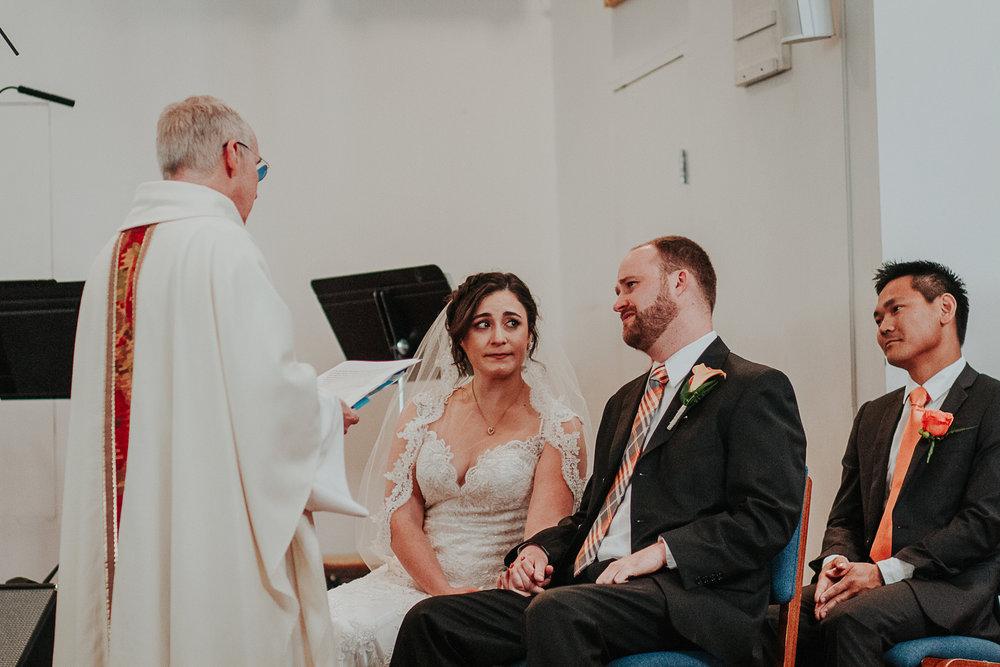 047-fort_belvoir_wedding_photography.jpg