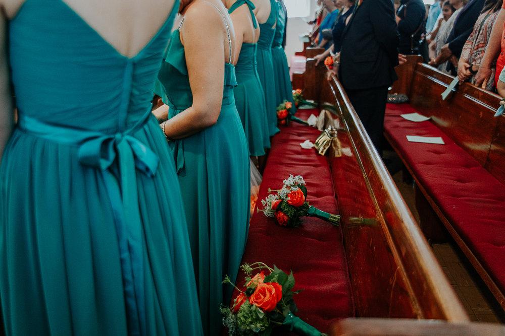 051-fort_belvoir_wedding_photography.jpg