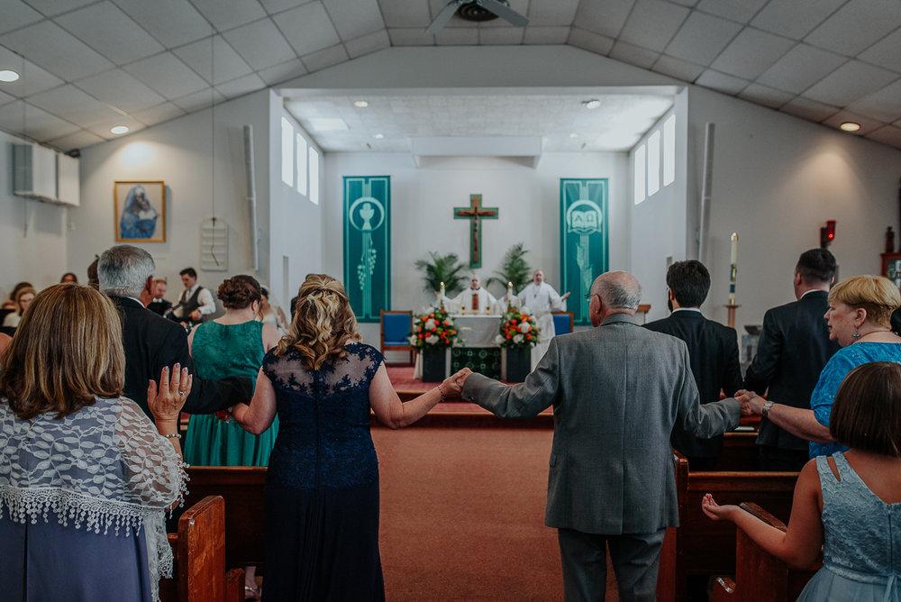 054-fort_belvoir_wedding_photography.jpg