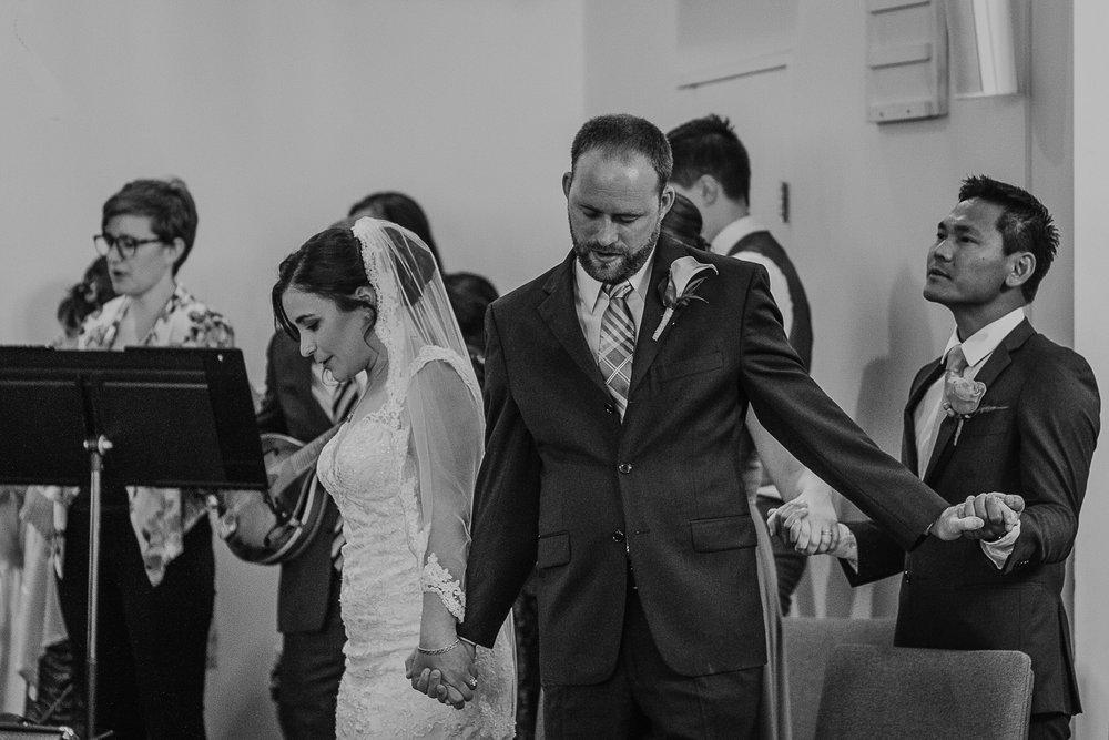 053-fort_belvoir_wedding_photography.jpg