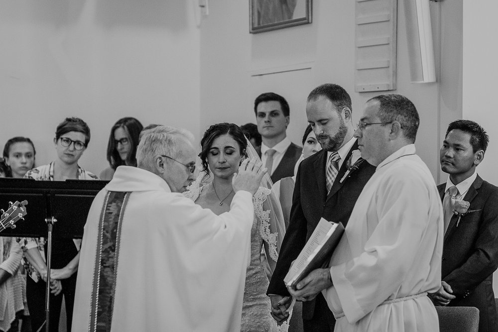 055-fort_belvoir_wedding_photography.jpg