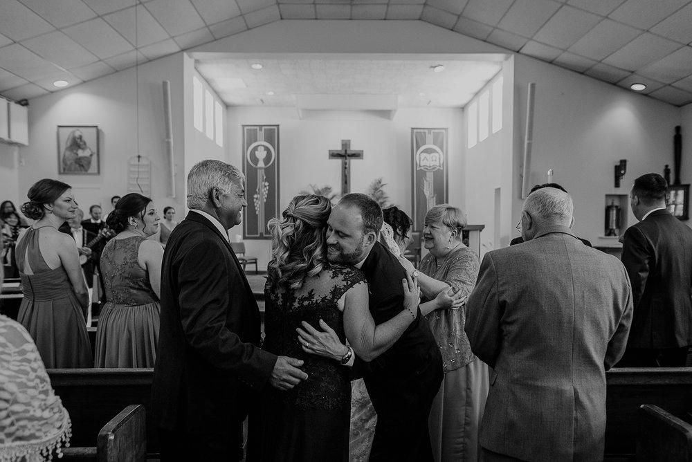 057-fort_belvoir_wedding_photography.jpg