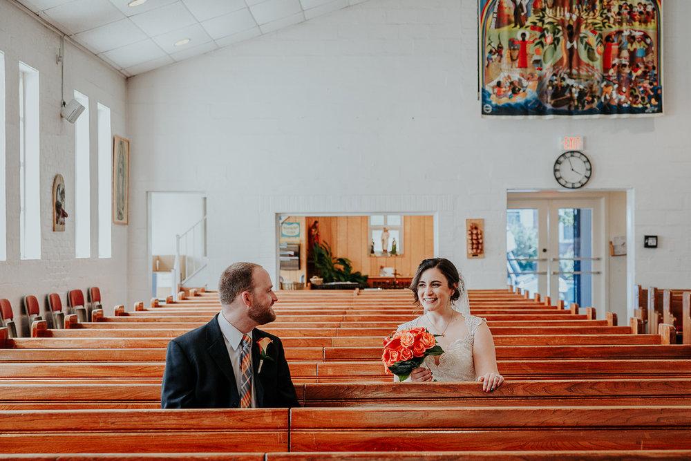 065-fort_belvoir_wedding_photography.jpg