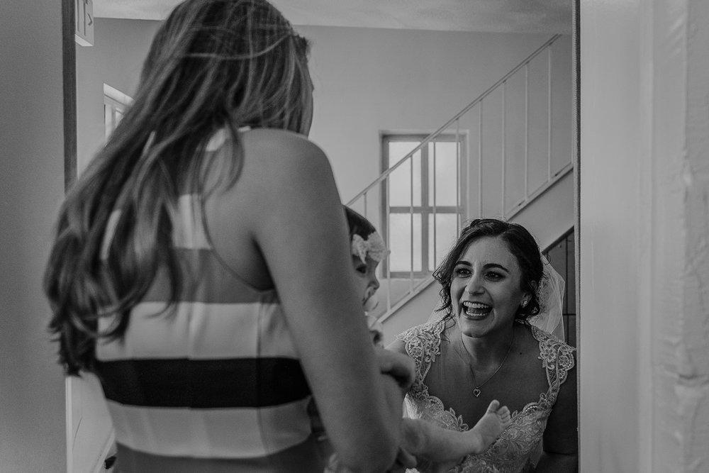 064-fort_belvoir_wedding_photography.jpg