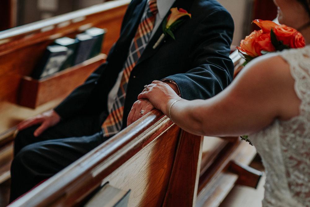 066-fort_belvoir_wedding_photography.jpg