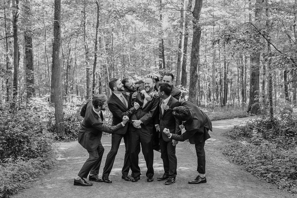 068-fort_belvoir_wedding_photography.jpg