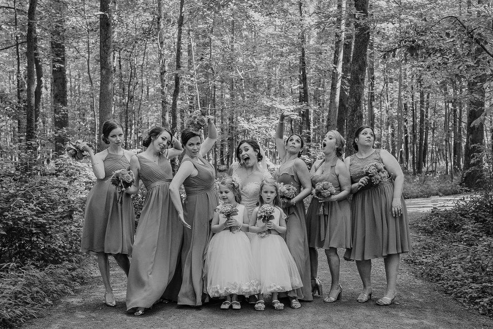 070-fort_belvoir_wedding_photography.jpg