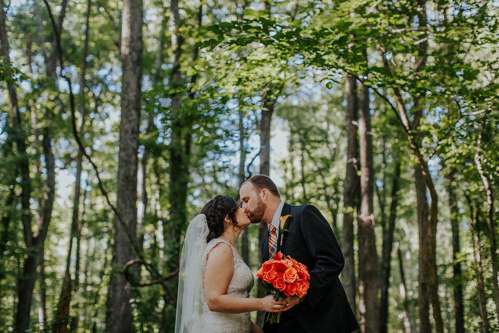 071-fort_belvoir_wedding_photography.jpg