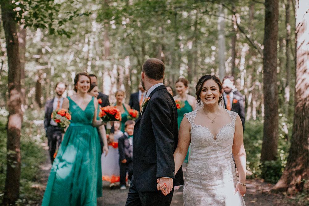 069-fort_belvoir_wedding_photography.jpg
