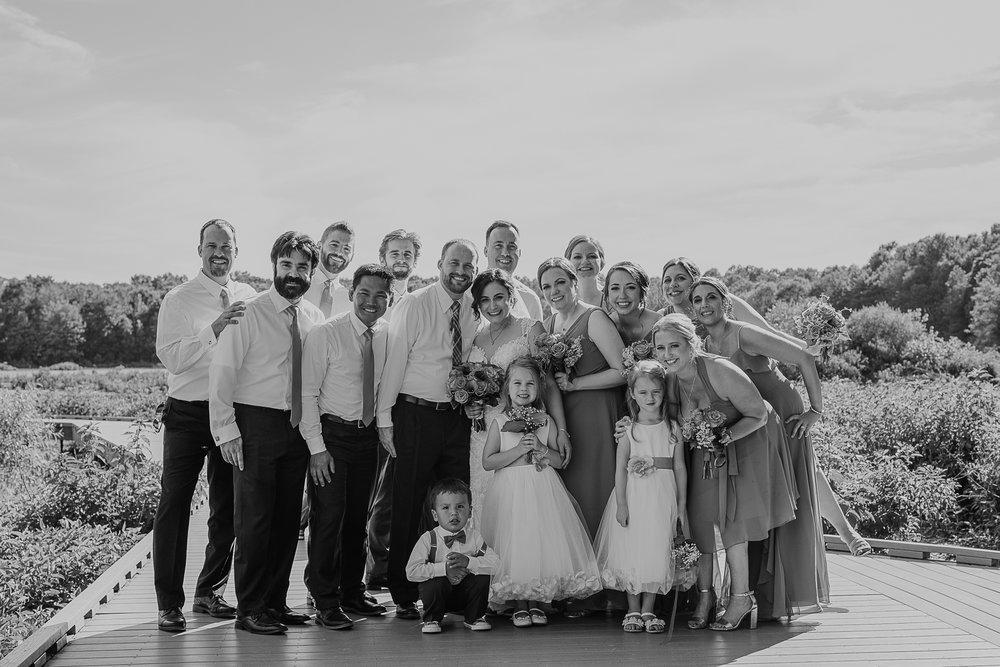 072-fort_belvoir_wedding_photography.jpg