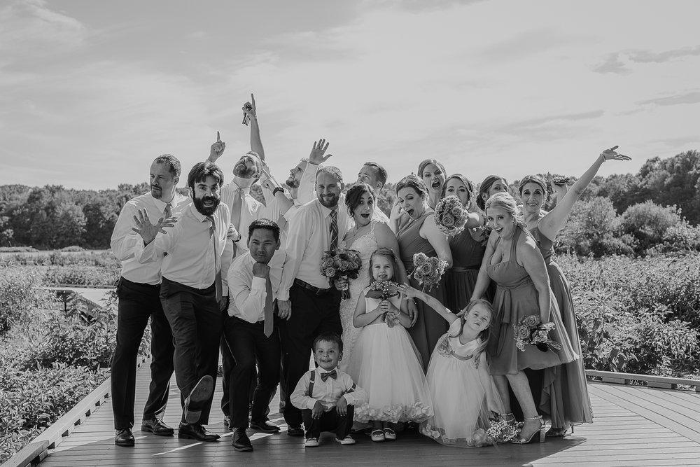 074-fort_belvoir_wedding_photography.jpg