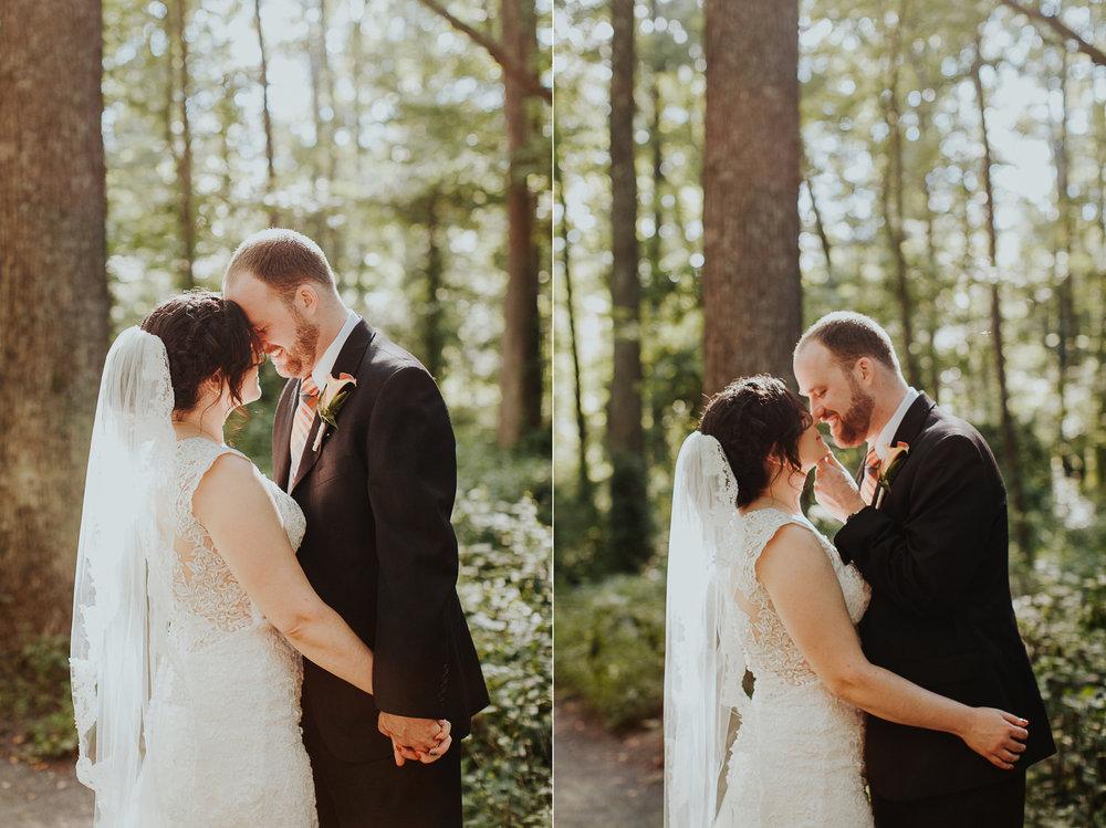 073-fort_belvoir_wedding_photography.jpg