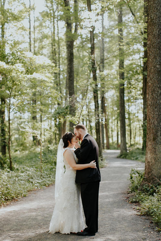 075-fort_belvoir_wedding_photography.jpg