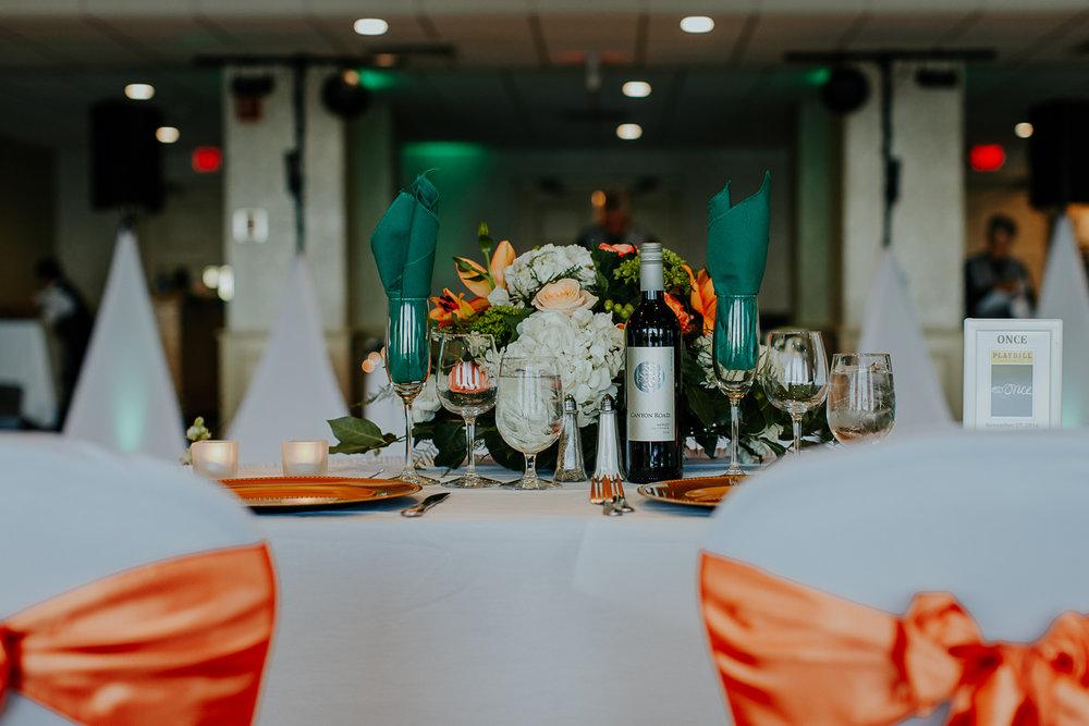 076-fort_belvoir_wedding_photography.jpg