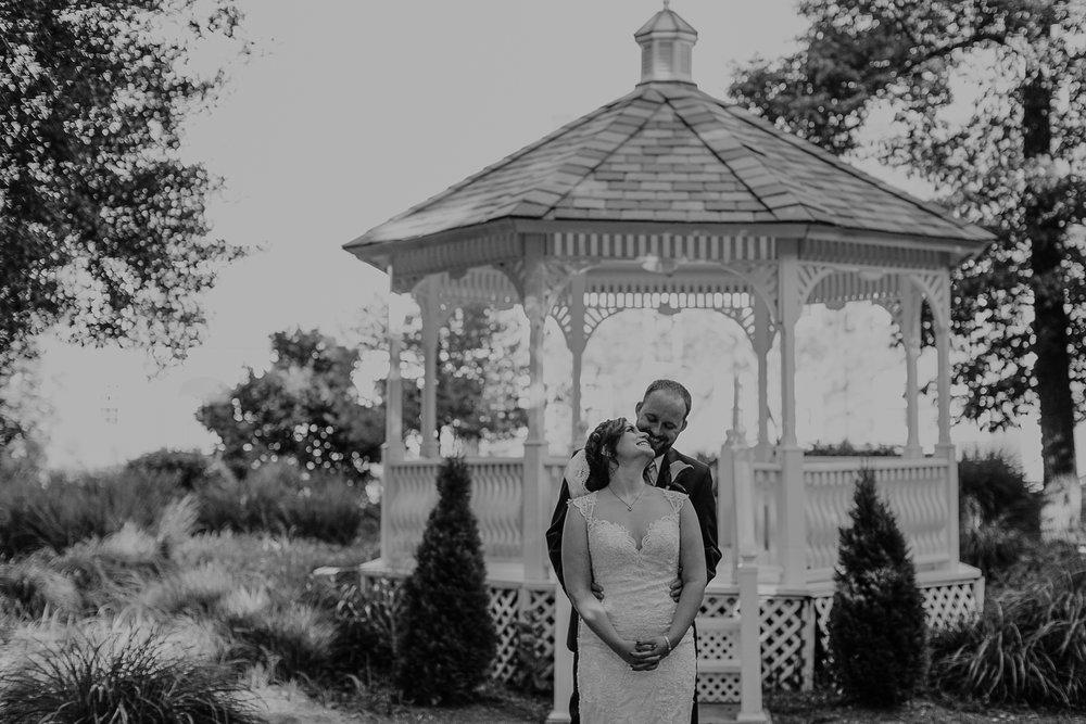 078-fort_belvoir_wedding_photography.jpg